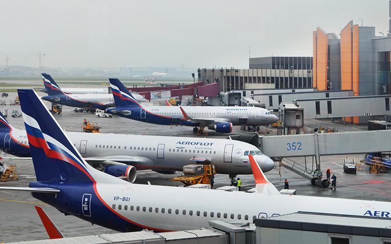 Авиабилет санкт-петербург минеральные воды прямой рейс недорого